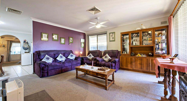 154 Bunglegumbie Road, Dubbo, NSW, 2830 - Image 2