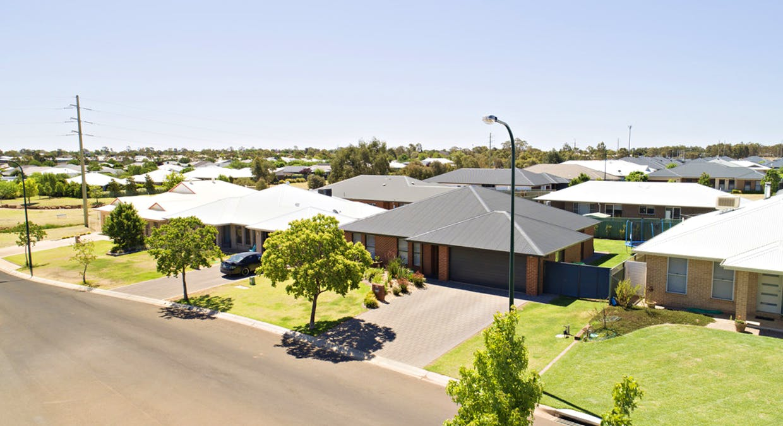 20 Azure Avenue, Dubbo, NSW, 2830 - Image 25