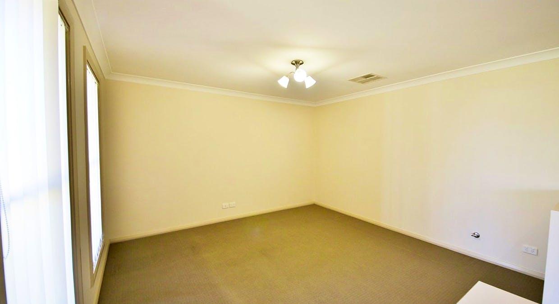 54 Sheraton Road, Dubbo, NSW, 2830 - Image 3