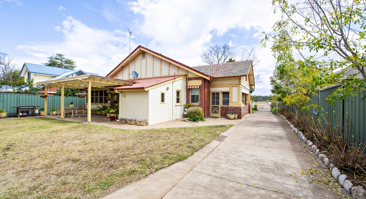 320 Macquarie Street, Dubbo, NSW, 2830 - Image 28