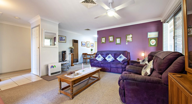 154 Bunglegumbie Road, Dubbo, NSW, 2830 - Image 3
