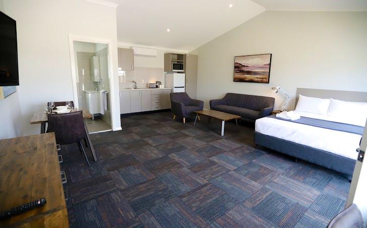 Dubbo, NSW, 2830 - Image 1