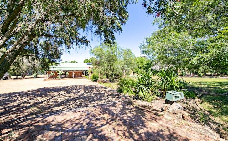 11 Buninyong Road, Dubbo, NSW, 2830 - Image 1