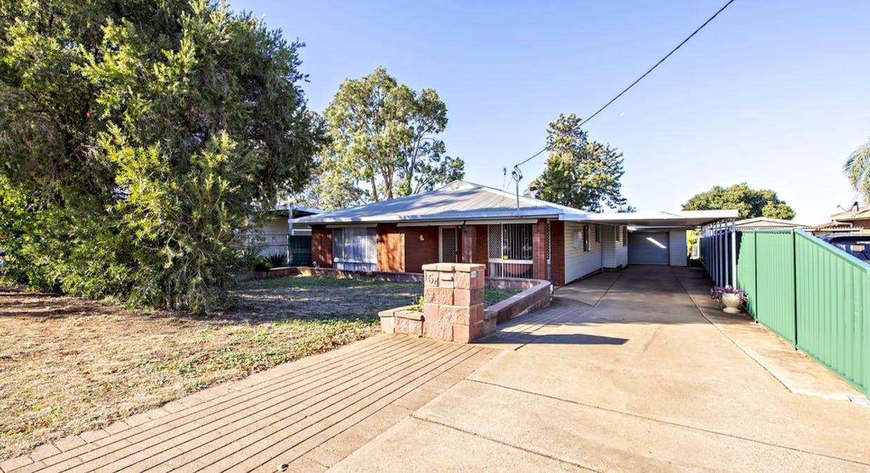 154 Bunglegumbie Road, Dubbo, NSW, 2830 - Image 26