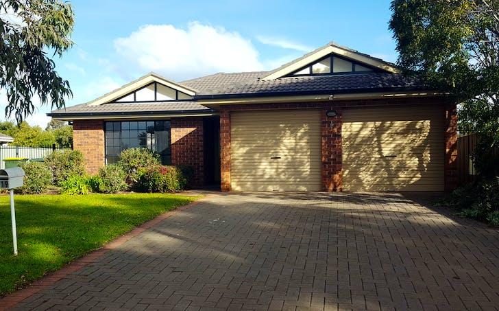 19 Castlereagh Avenue, Dubbo, NSW, 2830 - Image 1