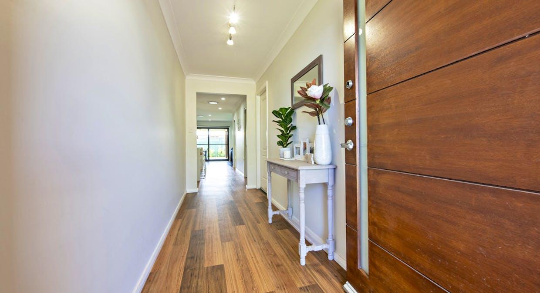 20 Azure Avenue, Dubbo, NSW, 2830 - Image 4