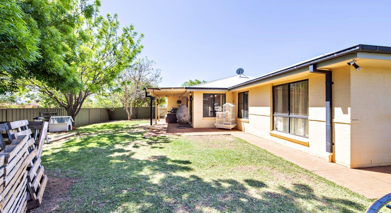 1 Ken Mcmullen Place, Dubbo, NSW, 2830 - Image 18