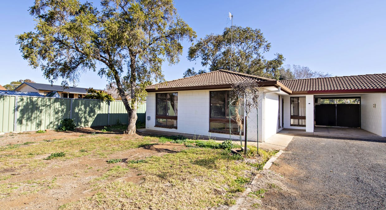 9(a) and (b) Newcombe Court, Dubbo, NSW, 2830 - Image 1
