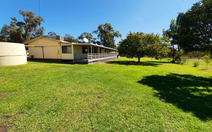Gidgee Road, Dubbo, NSW, 2830 - Image 1