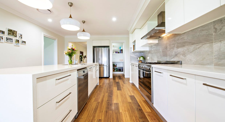 20 Azure Avenue, Dubbo, NSW, 2830 - Image 7