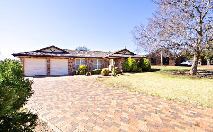 14 O'connor Place, Dubbo, NSW, 2830 - Image 1