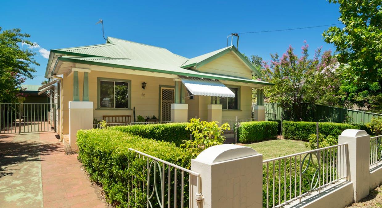 62 Darling Street, Dubbo, NSW, 2830 - Image 2