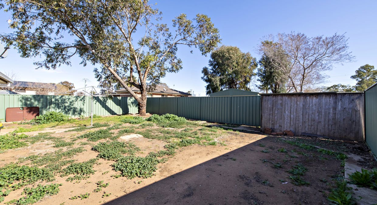 9(a) and (b) Newcombe Court, Dubbo, NSW, 2830 - Image 18