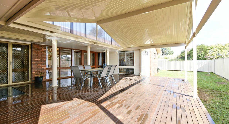10 Osborne Place, Dubbo, NSW, 2830 - Image 25