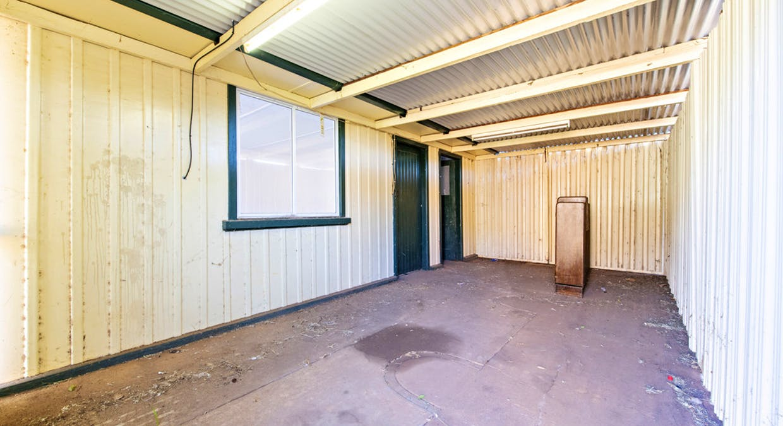 125 North Street, Dubbo, NSW, 2830 - Image 20