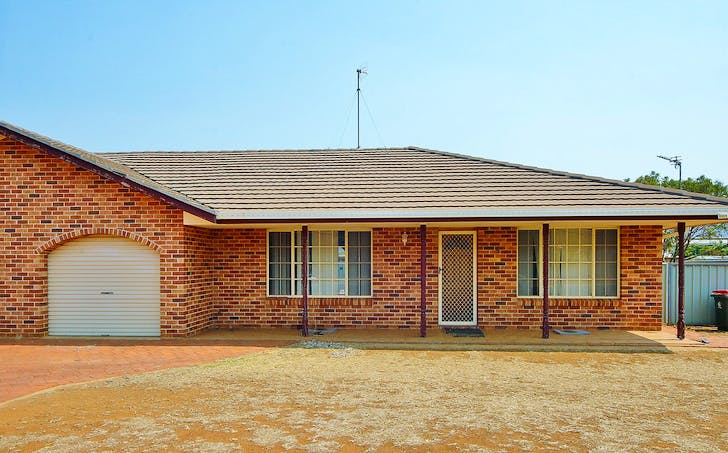 5 Clarence Way, Dubbo, NSW, 2830 - Image 1