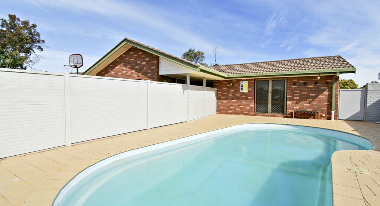 10 Osborne Place, Dubbo, NSW, 2830 - Image 26