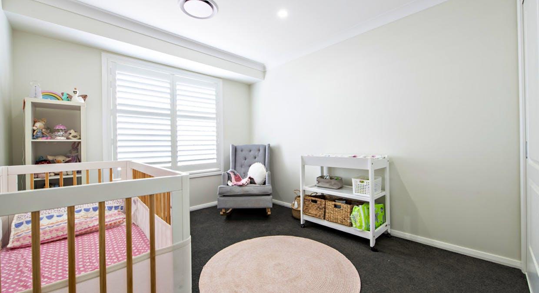 20 Azure Avenue, Dubbo, NSW, 2830 - Image 18