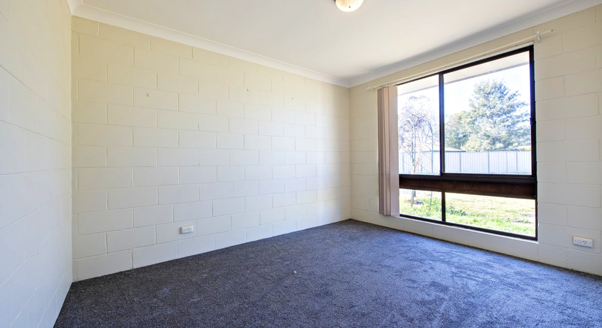 9(a) and (b) Newcombe Court, Dubbo, NSW, 2830 - Image 3