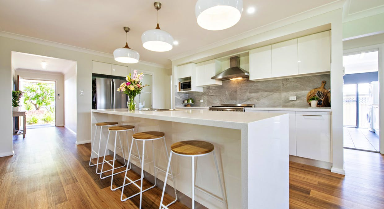 20 Azure Avenue, Dubbo, NSW, 2830 - Image 6
