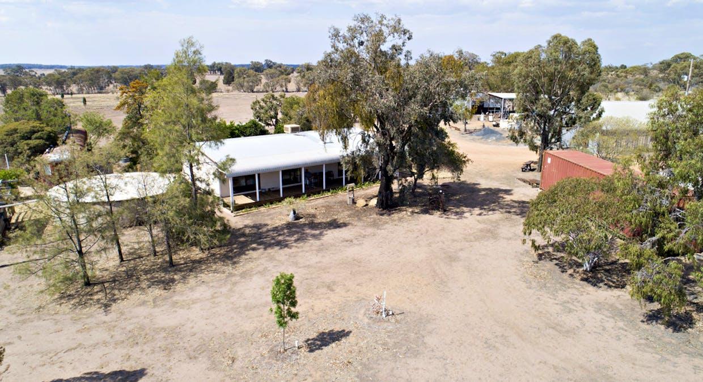 11R Tinks Road, Dubbo, NSW, 2830 - Image 4