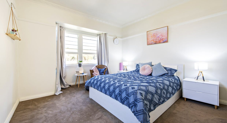 41 Palmer Street, Dubbo, NSW, 2830 - Image 12