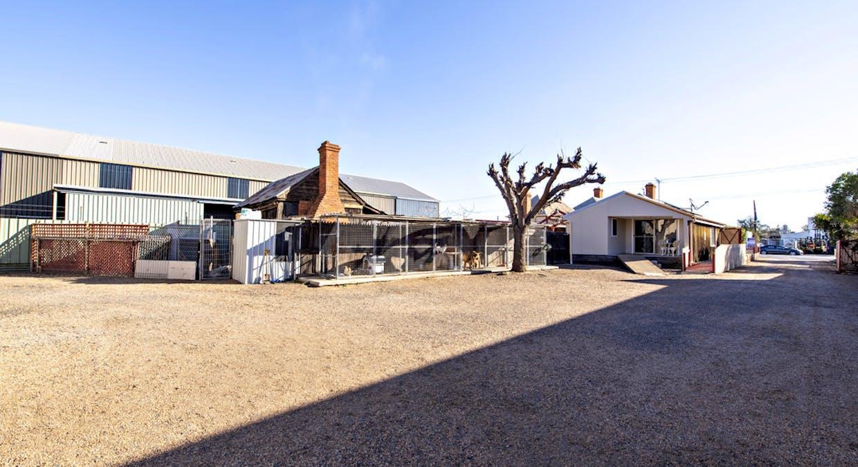120 Fitzroy Street, Dubbo, NSW, 2830 - Image 34