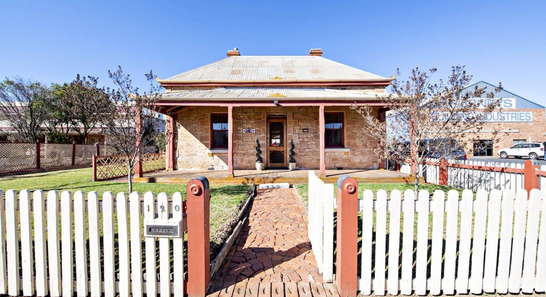 120 Fitzroy Street, Dubbo, NSW, 2830 - Image 1