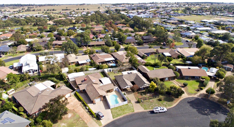 10 Osborne Place, Dubbo, NSW, 2830 - Image 29