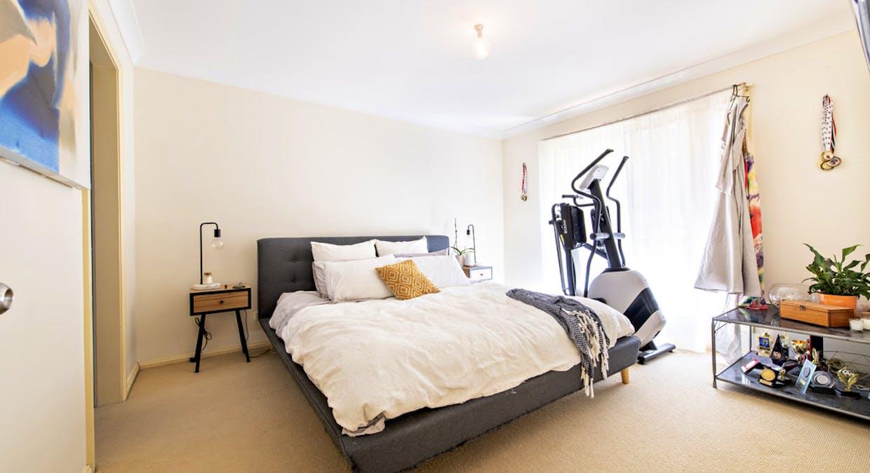 1 Ken Mcmullen Place, Dubbo, NSW, 2830 - Image 12