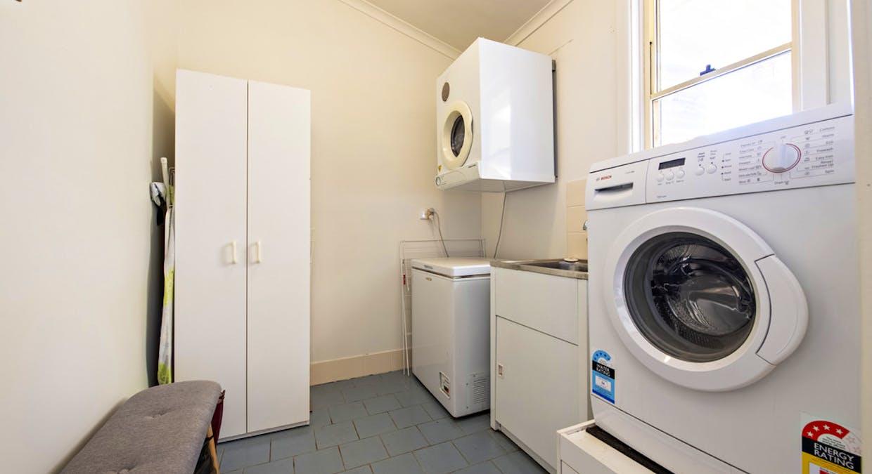 41 Palmer Street, Dubbo, NSW, 2830 - Image 18