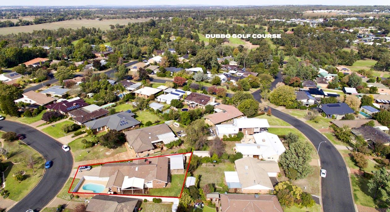10 Osborne Place, Dubbo, NSW, 2830 - Image 30