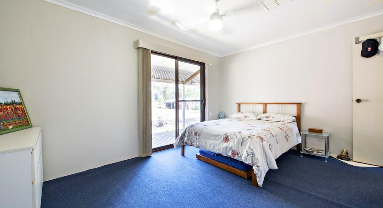 11R Tinks Road, Dubbo, NSW, 2830 - Image 12