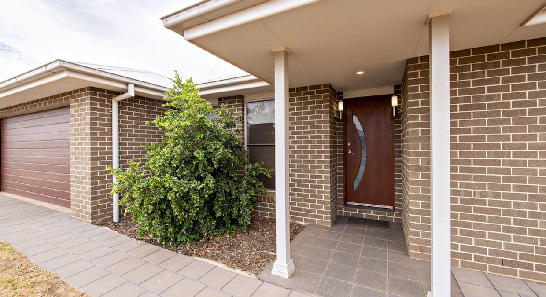 7 Lacey Avenue, Dubbo, NSW, 2830 - Image 3