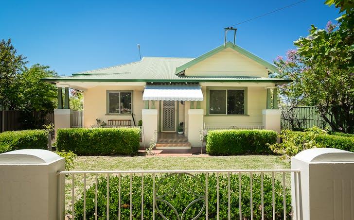 62 Darling Street, Dubbo, NSW, 2830 - Image 1