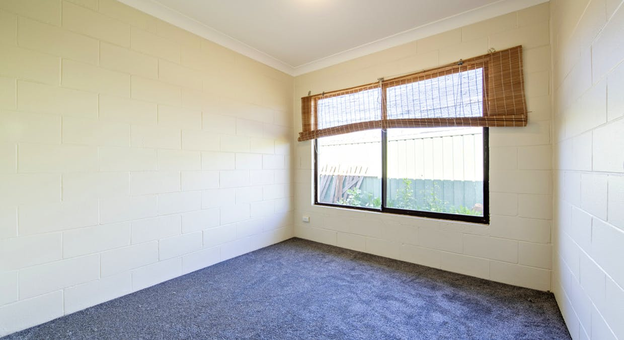 9(a) and (b) Newcombe Court, Dubbo, NSW, 2830 - Image 7
