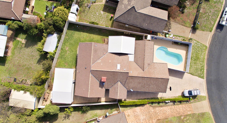10 Osborne Place, Dubbo, NSW, 2830 - Image 31