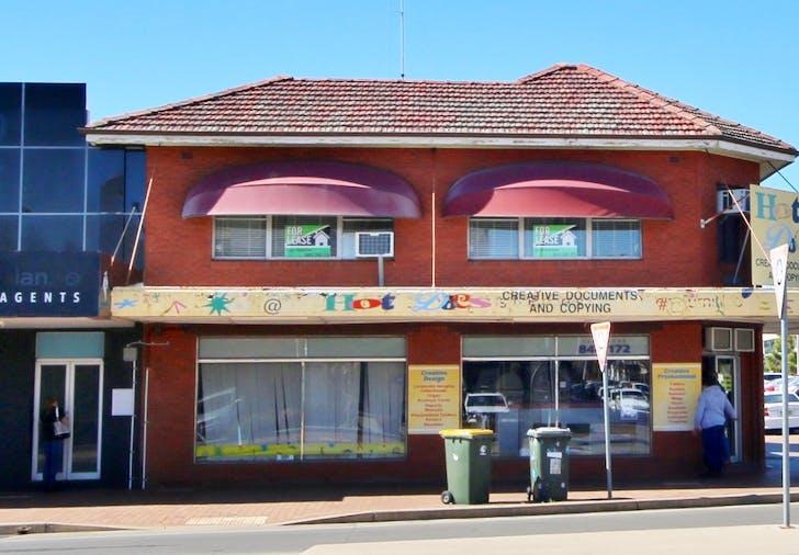 154 Brisbane Street, Dubbo, NSW, 2830