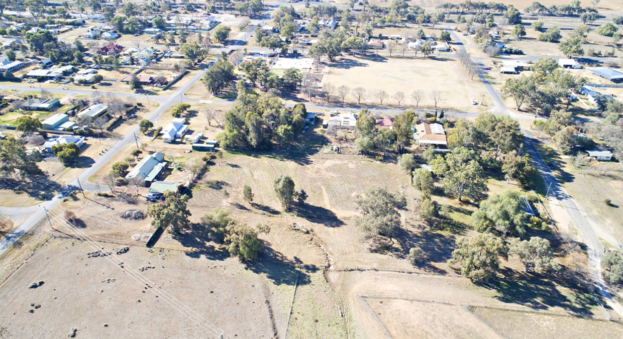 2 Severne Street, Geurie, NSW, 2818 - Image 2