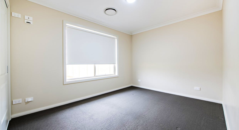 7 Lacey Avenue, Dubbo, NSW, 2830 - Image 14
