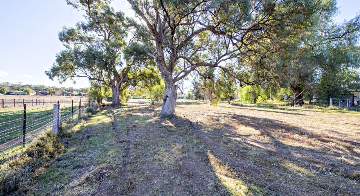 2 Severne Street, Geurie, NSW, 2818 - Image 4