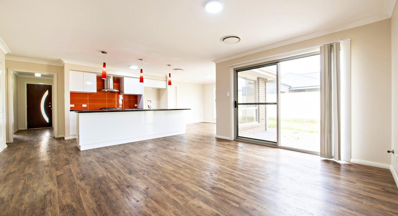 7 Lacey Avenue, Dubbo, NSW, 2830 - Image 18