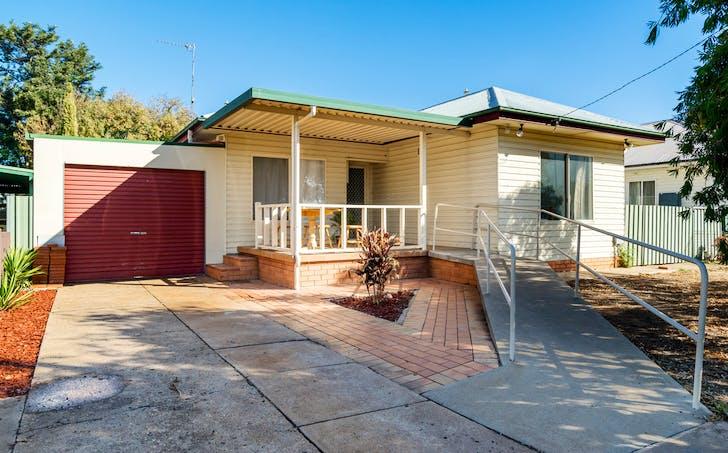 93 Macleay Street, Dubbo, NSW, 2830 - Image 1
