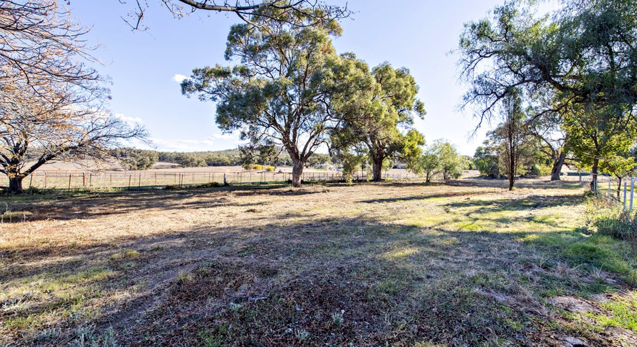2 Severne Street, Geurie, NSW, 2818 - Image 5