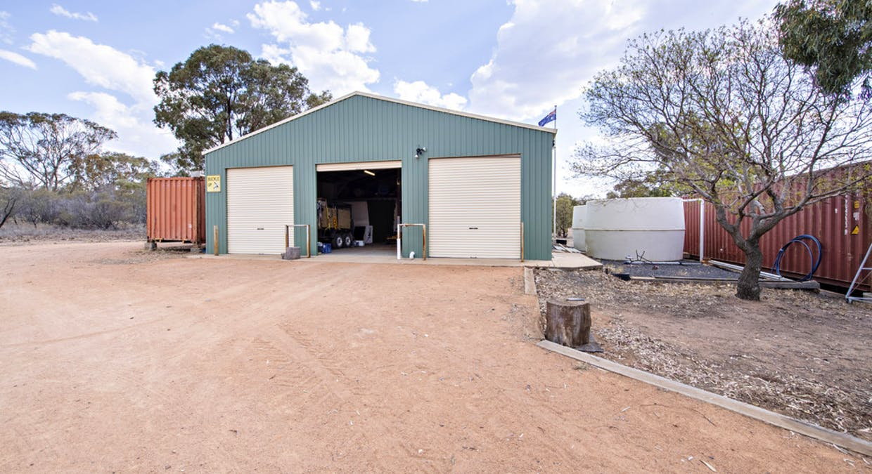 11R Tinks Road, Dubbo, NSW, 2830 - Image 31