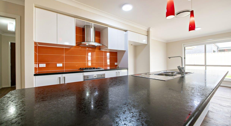 7 Lacey Avenue, Dubbo, NSW, 2830 - Image 20