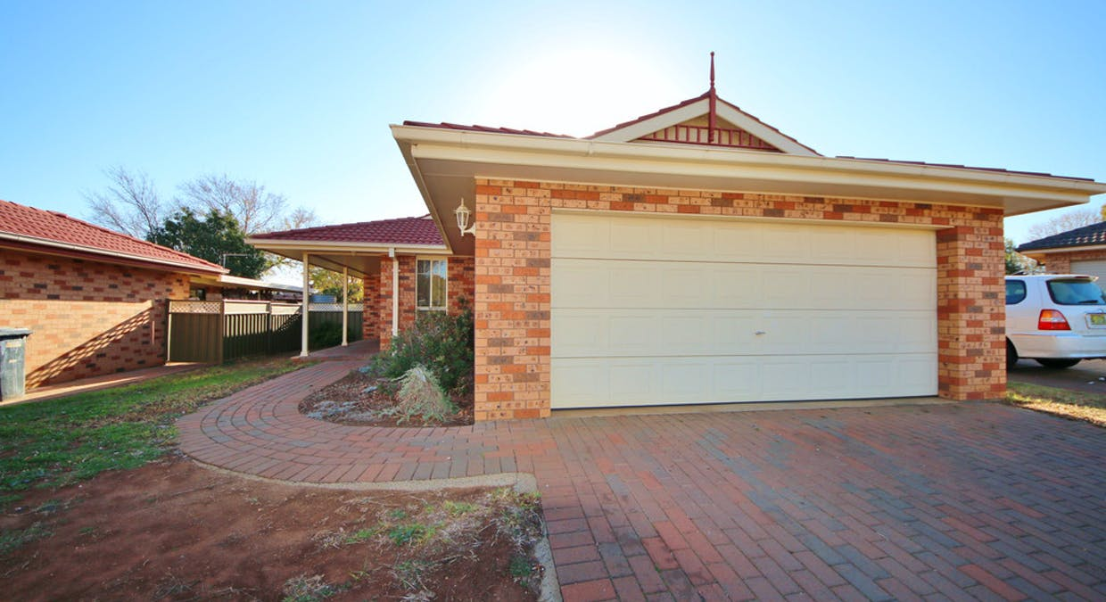 4 Carling Court, Dubbo, NSW, 2830 - Image 1