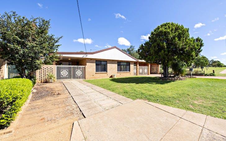 131 Palmer Street, Dubbo, NSW, 2830 - Image 1