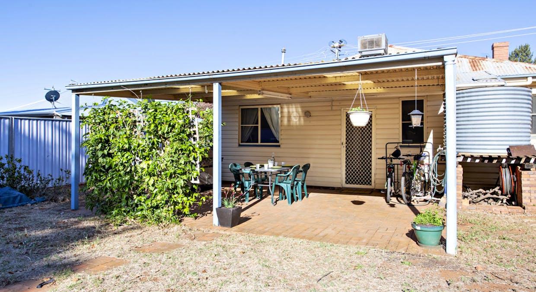 41 Palmer Street, Dubbo, NSW, 2830 - Image 20