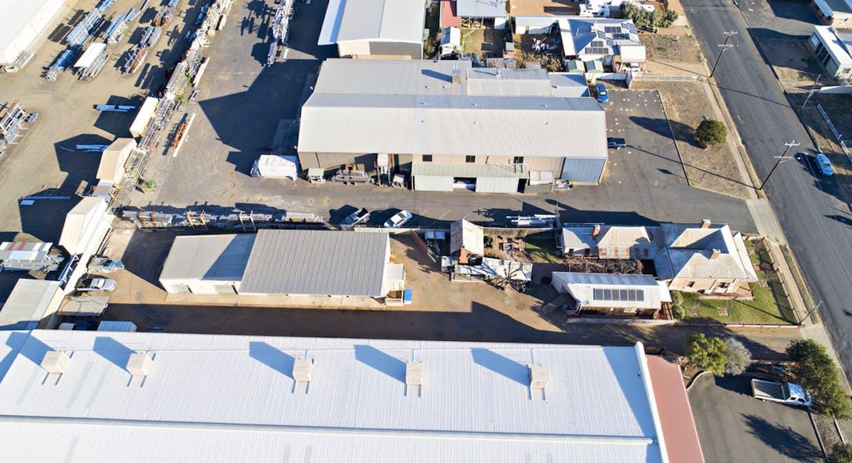 120 Fitzroy Street, Dubbo, NSW, 2830 - Image 35
